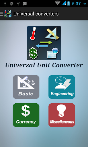 All Converters Free