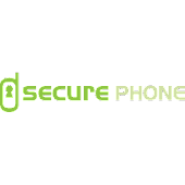 Secure Phone