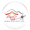 Kashat Qatar icon