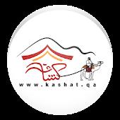 Kashat Qatar