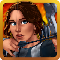 The Hunger Games Adventures 1.0.34