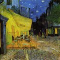 Download Android App Gallery Vincent van Gogh for Samsung