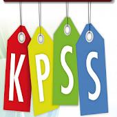 KPSS 2014