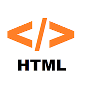 HTML Editor & Previewer