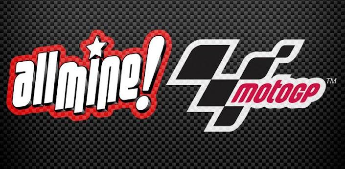 AllMine MotoGP Pro apk