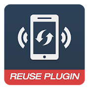 NFC Tools Plugin : Reuse Tag