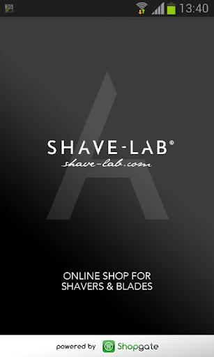 SHAVE-LAB.COM