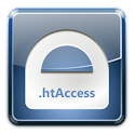 .htAccess Browser icon