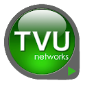 TVUPlayer APK