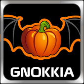 Halloween Theme GO Launcher EX