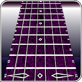 Klotzkoepfchen Guitar Trainer