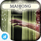 Hidden Mahjong - Haunted House