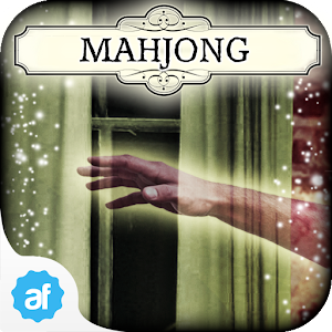Hidden Mahjong – Haunted House for PC and MAC