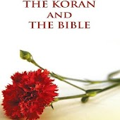 The Qoran and The Bible