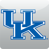 Kentucky Live Wallpaper Suite