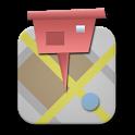 Flits Controle icon