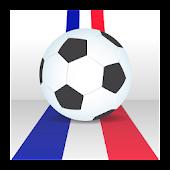 Euro 2016 France