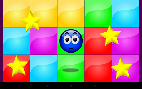 Magic Buttons - screenshot thumbnail