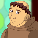 Martin Luthers Abenteuer APK