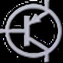 Ham Radio Study logo