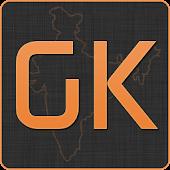 GKIndia