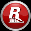 Rhythm Runner logo