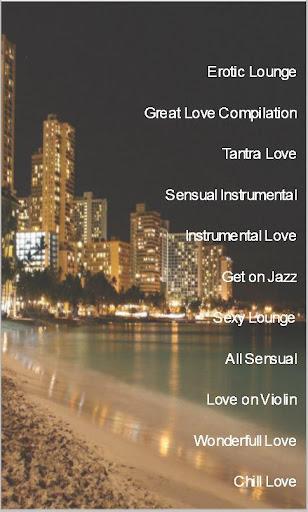 Make Love Music