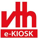 vth e-KIOSK icon