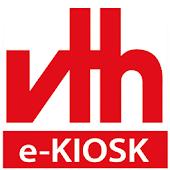 vth e-KIOSK