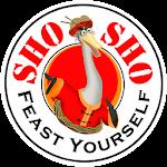Sho Sho Restaurant