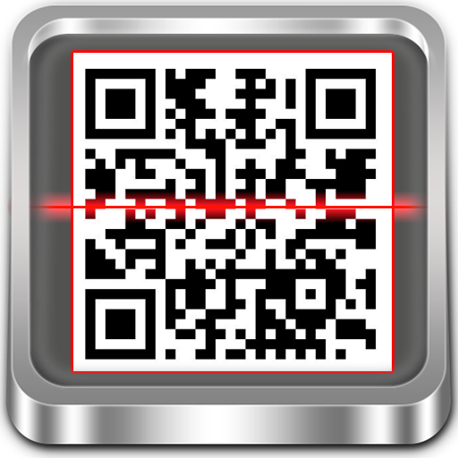個人化App|小巧的二维码和条码扫描器 LOGO-3C達人阿輝的APP
