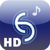EC music dictionary HD