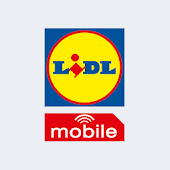 LIDL MOBILE