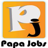 Papa Jobs