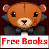 Free Nook Books, Kindle Books