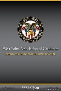 West Point AOG- screenshot thumbnail