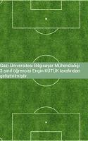 Screenshot of Kaleden Kaleye