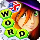 Word Hex FREE icon