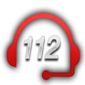112 대구경찰 신고 logo