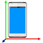 G-sensor Logger 3.1.0 (AdFree)