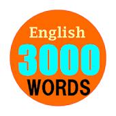 3000 English words Vietnamese
