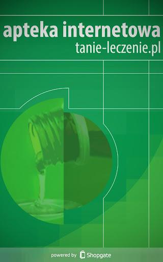 Tanie-Leczenie.pl