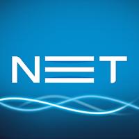 NET 4.5.2