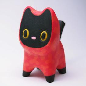 Red Cat (TDW_2361)