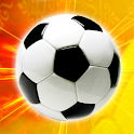 Penalty Football: Champions 14 logo