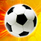 Penalty Football: Champions 14 1.0.15 Apk