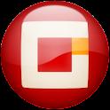 Gi Kollen logo