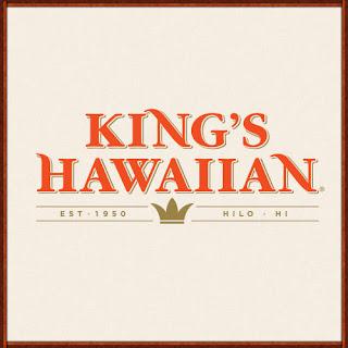 Sloppy Kanaka Chili (Hawaiian Chili Sloppy Joe)