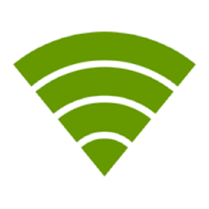 Free Wifi Connect Android Apps On Google Play