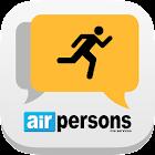 Entrenador Personal Online icon